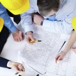 Постапка на давање под краткотраен закуп на градежно земјиште сопственост на РМ