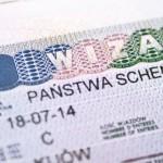 Обврски на земјите членки на Шенгенскиот договор
