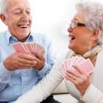 Постојан пораст: Во Македонија безмалку 300.000 пензионери