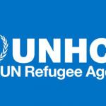 УНХЦР – Начин на управување и нејзина организација