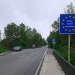 Австриска министерка најавува целосно затворање на границите