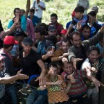 Оланд: Постои опасност од распаѓање на Шенген зоната