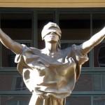 """Завршна конференција за проектот ,,Пристап до правда во Македонија"""""""