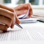 Поднесување на исправка на МПИН пресметка за Агенции за привремени вработувања