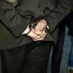 Италија: Уапсени 48 осомничени членови на мафијата