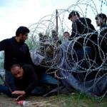 Орбан најавува подигнување жичана ограда и кон Хрватска