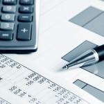 Едномесечни извештаи за тршошење на буџетот за поголема транспарентност