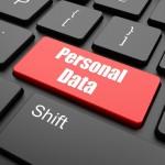 Германски советници за заштита на податоци: Ограничувањата на намерите не смеат да бидат ослабени
