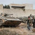 """""""Гардијан"""": Запад го игнорирал предлогот на Москва за повлекување на Асад"""