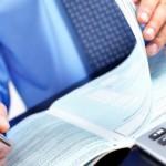 Почнуваат обуките за регистрациони агенти наменети за адвокати и адвокатски друштва
