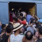 Австрискиот суд: Унгарија веќе не е безбедна земја