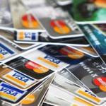 Kривична пријава за скопјанка – плаќала со туѓа картичка на интернет