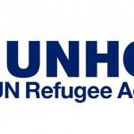 УНХЦР бара Европа да го промени односот кон бегалската криза
