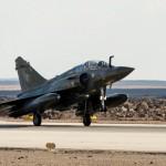 Пентагон тврди дека го убиле лидерот на огранокот на Ал Каеда во Сирија
