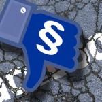Фејсбук, Гугл и компанија, наскоро под притисок од ЕУ?