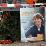 Бегалците длабоко го поделија германското општество