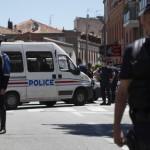 Судски процес во Нанси против 35 лица за трговија со дрога, меѓу кои и тројца македонски државјани