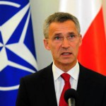 Столтенберг: НАТО подготвен да ја брани Турција