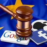 Европскиот Суд на Правдата за случајот MAXIMILIAN SCHREMS против Комисионерот за заштита на личните податоци