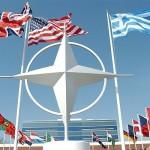 Советот на НАТО побара Москва да ги прекине нападите во Сирија