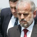 Предлог- законот за забрана на бомбите ќе го повлечат Џафери и Мукоски