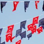 Извештаите на ЕК одложени поради Турција