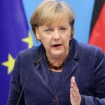 Околу 400 тужби за државна измама поднесени против Ангела Меркел
