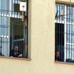 Што содржи предложениот Закон за амнестија
