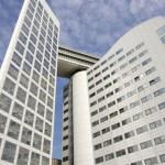 Судот во Хаг планира истрага на руско-грузискиот конфликт во 2008