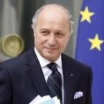 Фабиус: Сирискиот конфликт може да прерасне во поширока верска војна