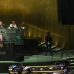 Поранешен раководител на ОН обвинет за мито