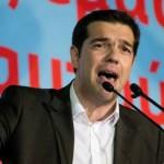 Ципрас: Засрамен сум од неможноста на ЕУ да се справи во бегалците