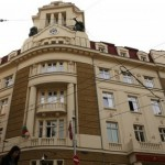 Оман бара арбитража против Бугарија за банкротот на КТБ