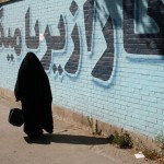 """Во Иран осуден новинарот на """"Вашингтон пост"""""""