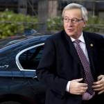 Јункер и Камерон ќе разговараат за реформирањето на ЕУ