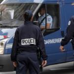 Франција: За обвинетите од Албанија, Косово и Македонија за трговија со дрога побарани 153 години затвор