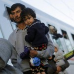 УНХЦР бара 128 милиони долари за справување со бегалската криза