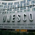 Македонија гласаше за прием на Косово во УНЕСКО
