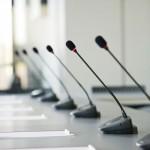 Состанок на експертската група на Конвенцијата за полициска соработка на ЈИЕ