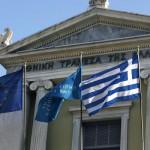 Грчкиот Парламент расправа за политиките на Владата на Ципрас