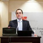CISAC со остри реакции за најновите измени во Законот за авторско  право и сродните права