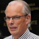 Ванхауте: Изборите зависат од тоа дали ќе има договор