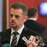 Ставревски: Институциите треба да ги истражат сите случаи