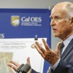 Калифорнија усвои закон за самоубиство со помош на лекар