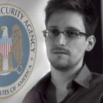 Сноуден понуди доброволно да се предаде на САД
