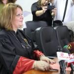 Специјалната обвинителка ќе ја достави документацијата за тимот на специјалното обвинителство