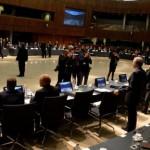 Договор на ЕУ за забрзана депортација на илегалните мигранти