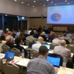 Техничкиот Комитет за Медиуми на CISAC со Резолуција за новите измени на Законот за авторското право во РМ