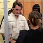 Миле Хаџиски повторно во судница