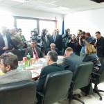 Советот на јавни обвинители и денеска не го избра целиот тим на Јанева
